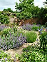 small garden design ideas mygardn online garden design