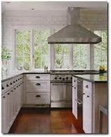 better homes and gardens magazine kitchen and bath ideas october 2011