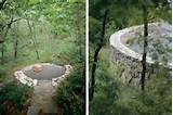 garden designs