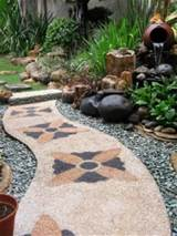 modern garden designs 2012 38 Garden Design Ideas Turning Your Home ...