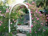 of cottage garden ideas and arbors member inspired landscaping ideas