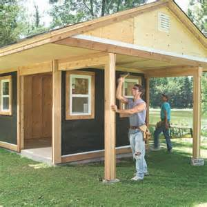 finding free shed plans online shed blueprints