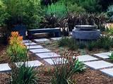 ... | Kitchens : Designer Portfolio : HGTV - Home & Garden Television