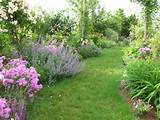 ... Landscaping Design - Country Garden | Country landscape design ideas