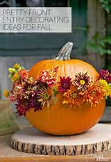 ... decorations/pretty-front-entry-decorating-ideas-for-fall/?socsrc