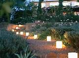 front garden design ideas front garden design ideas with ladder light