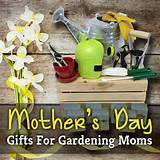 ... Articles, Tips, & DIY » DIY & Projects » Mother's Day Gift Ideas