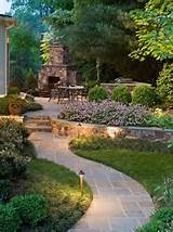 backyard landscaping spring spring backyard landscaping backyard