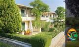 Sunny Garden aparthotel - Ancient Epidavros Sunny Garden Aparthotel