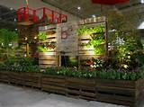 Pallet-Garden-BSQ-Design-6-537x402.jpg