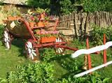 rustic-garden-5