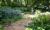 Bucks County Landscape Plantings | Garden Ideas in Richboro PA