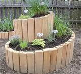 Spectacular Raised Bed Design Ideas For Spring | Lifescape