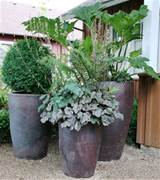 grounded design by Thomas Rainer: The One Plant Pot
