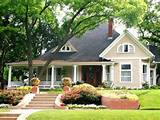 home garden designs images | Dream Houses | Pinterest