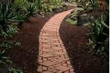 garden paths and walkways how to make garden pathways