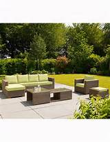 Moray Corner Suite | garden ideas | Pinterest
