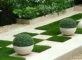 Gartengestaltung Tipps und Ideen zum Garten | Aequivalere