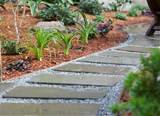 ... and Path - Mountain View, CA - Photo Gallery - Landscaping Network