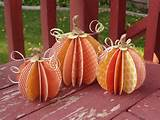 Fall Decorating Ideas {2011} - I Heart Nap Time