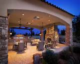 covered patio designs home design ideas