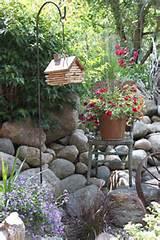 2012 Primitive Rustic Garden | Gardening | Pinterest