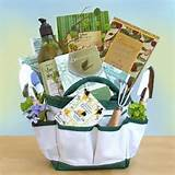 mothers day gift ideas, mothers day gift baskets