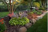 Award-winning St. Paul Landscape Design | Southview Design