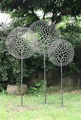 metal lawn art tips crafts creative diy pinterest