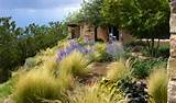 ShermansTravel » Slideshows » 18 Captivating Private Gardens Around ...