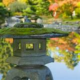 seattle japanese garden washington state pinterest