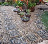 tags unique backyard landscaping ideas and garden 2015