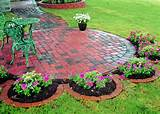 how to apply simple landscaping ideas the cool commentator