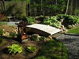 low maintenance landscape ideas and solutions home decoration ideas