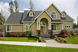 easy simple landscaping ideas for front of house 2015 - 2016
