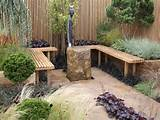 Small Yard Design Ideas | Landscaping Ideas and Hardscape Design ...