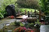 backyard japanese garden ideas backyard japanese garden ideas with