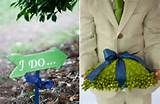 Outdoor Garden, Wedding Ideas, Signs Idea, Beach, Wedding Signs, Green ...