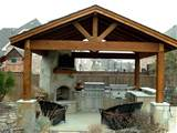 st louis patio covers call barker son at 314 210 5472