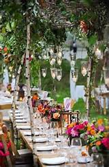 garden party theme food ideas wedding table balloon decorations ideas