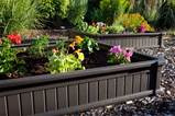 10 inspiring diy raised garden bed ideas plans and designs the self