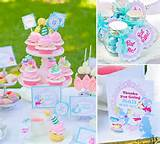 ... Ideas-karaspartyideas.com-mad-hatter-alice-wonderland-tea-party-idea