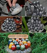 easy-garden-projects-woohome-4