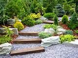 flower-garden-garden-ideas-garden-design-beautiful-awesome-cheap ...