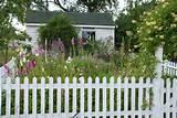 small cottage garden ideas small cottage garden ideas
