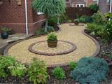 Low Maintenance Gardens - Lincoln Garden Services