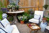 landscaping garden ideas for small lawn lawn garden home x landscaping ...