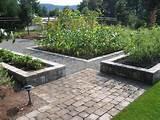Garden Landscaping Design - Landscaping Network