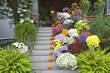 ... and Welcoming Front Porch Ideas - Page 2 of 3 - Garden Lovers Club