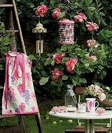 country garden decoration ideas video country garden decoration ideas ...